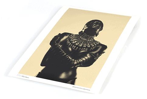 giglee-printing-paper