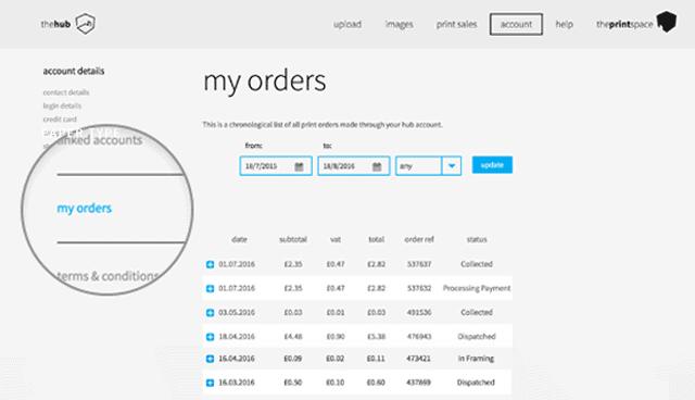 track-order-mobile
