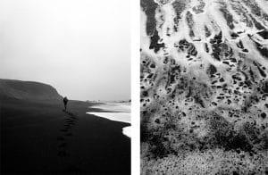 carson lancaster lost coast delphian gallery london exhibition