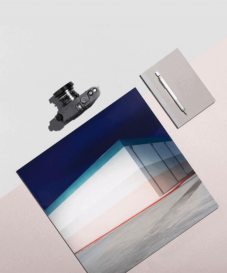 C-Type printing